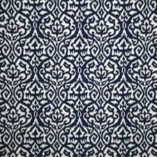 Atlantic Damask Drapery and Upholstery Fabric by Pindler