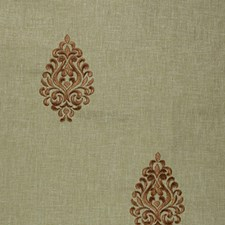 Tucson Drapery and Upholstery Fabric by RM Coco