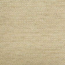Sandpiper Solid Drapery and Upholstery Fabric by Pindler