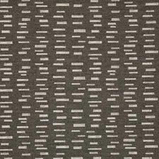 Steel Drapery and Upholstery Fabric by Pindler