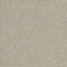 Panda Drapery and Upholstery Fabric by Kasmir