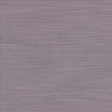 Mauve Drapery and Upholstery Fabric by Kasmir