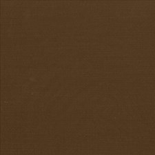 Umber Drapery and Upholstery Fabric by Kasmir