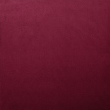 Rasberry Drapery and Upholstery Fabric by Kasmir