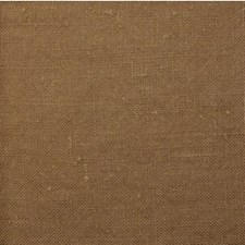 Gold/Camel Solids Drapery and Upholstery Fabric by Kravet