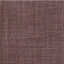 Rust/Salmon/Burgundy Solids Drapery and Upholstery Fabric by Kravet