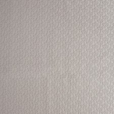 Beige/Taupe/Sage Solid W Drapery and Upholstery Fabric by Kravet