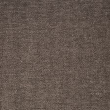 Brown/Beige/Neutral Solids Drapery and Upholstery Fabric by Kravet