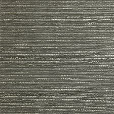 Silver/Light Grey Texture Drapery and Upholstery Fabric by Kravet