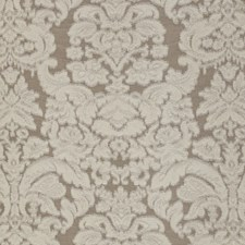 White/Ivory/Beige Texture Drapery and Upholstery Fabric by Kravet