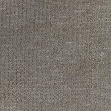 Gold/Grey/Taupe Solids Drapery and Upholstery Fabric by Kravet