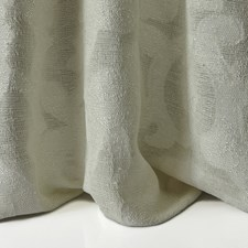Ivory/White Lattice Drapery and Upholstery Fabric by Kravet