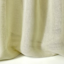 Grey/Light Grey Solids Drapery and Upholstery Fabric by Kravet
