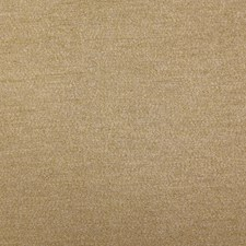 Gold/Sage Solids Drapery and Upholstery Fabric by Kravet