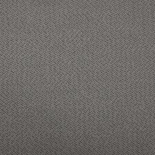 Grey/Charcoal Geometric Drapery and Upholstery Fabric by Kravet