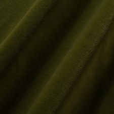 Green/Emerald Solids Drapery and Upholstery Fabric by Kravet