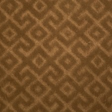 Gold Small Scales Drapery and Upholstery Fabric by Kravet
