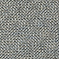 Teal/Grey/Gold Solids Drapery and Upholstery Fabric by Kravet