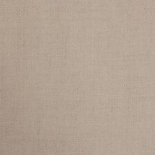 Beige/Wheat/Neutral Solids Drapery and Upholstery Fabric by Kravet