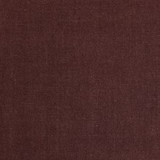Plum/Purple Solids Drapery and Upholstery Fabric by Kravet