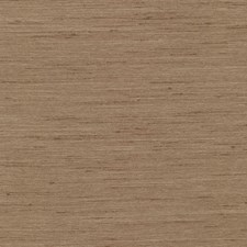 Walnut Drapery and Upholstery Fabric by Kasmir