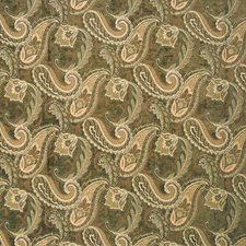 Moss Drapery and Upholstery Fabric by Kasmir