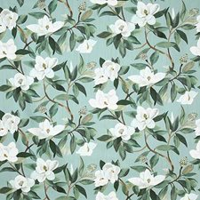 Jade Traditional Drapery and Upholstery Fabric by Pindler