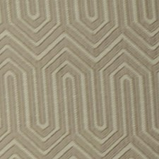 Viridian Drapery and Upholstery Fabric by RM Coco