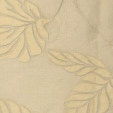 Pearl Drapery and Upholstery Fabric by RM Coco