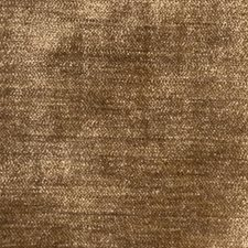 Golden Oak Drapery and Upholstery Fabric by RM Coco