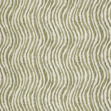 Pine Modern Drapery and Upholstery Fabric by Kravet
