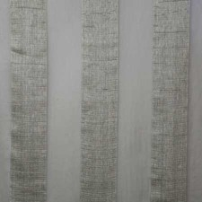 Burnish Stripe Drapery and Upholstery Fabric by Pindler