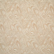 Cameo Damask Drapery and Upholstery Fabric by Pindler