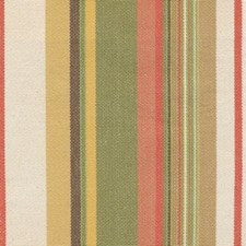 Olivette Drapery and Upholstery Fabric by Kasmir