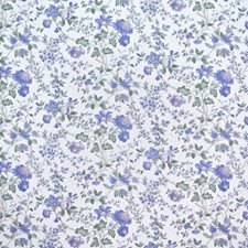 Wedgewinkle Drapery and Upholstery Fabric by Kasmir