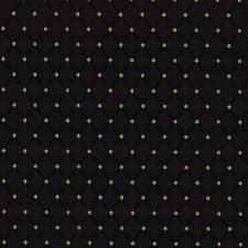 Onyx Drapery and Upholstery Fabric by Kasmir