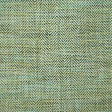 Jade Drapery and Upholstery Fabric by Pindler