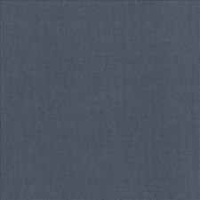 Cadet Drapery and Upholstery Fabric by Kasmir