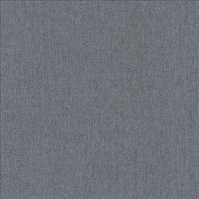Lapis Blue Drapery and Upholstery Fabric by Kasmir