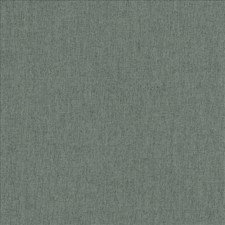 Slate Blue Drapery and Upholstery Fabric by Kasmir