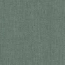 Cyan Drapery and Upholstery Fabric by Kasmir