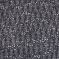 Midnight Drapery and Upholstery Fabric by Silver State