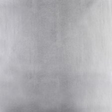 Grey/Silver Contemporary Drapery and Upholstery Fabric by JF