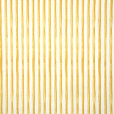 Marigold Stripe Drapery and Upholstery Fabric by Pindler