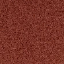 Cayenne Drapery and Upholstery Fabric by Silver State