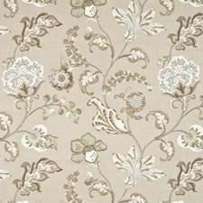Bark Drapery and Upholstery Fabric by Kasmir
