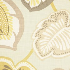 Celedon Drapery and Upholstery Fabric by RM Coco