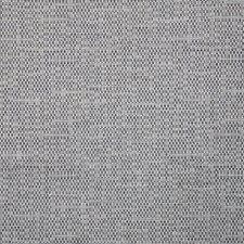 Bluestone Solid Drapery and Upholstery Fabric by Pindler