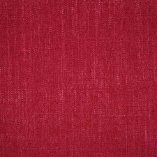 Plumberry Solid Drapery and Upholstery Fabric by Pindler
