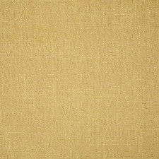 Gilded Solid Drapery and Upholstery Fabric by Pindler